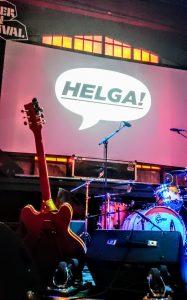 Reeperbahn Festival, Hamburg, Pop, Clubs, Helga Award, Festivals, Hamburger Kneipenchor, Biggy Pop