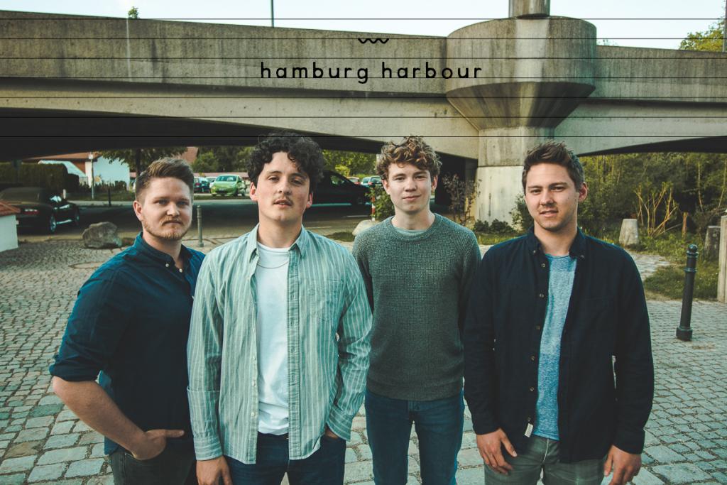 Provinz, Band, Musician, photographer, Nico Braun, Husum Harbour Festival, Hamburg Harbour Festival, Booker, Veranstalter, Sebastian Madej
