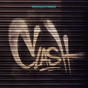 Clash, Audiolith, Neonschwarz, Pop, Haltung