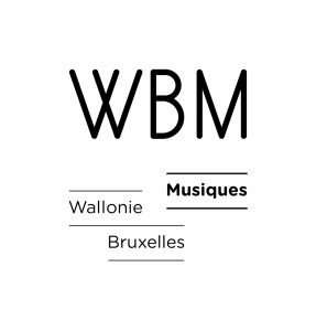 Pop, Export office, Wallonie Bruxelles Musique, Brussels, Music, Julien Fournier