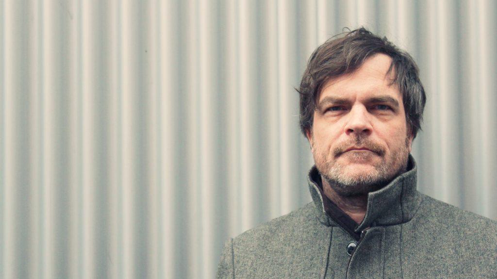 Jan Köpke, Popup Records
