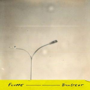 fluppe, Aals, Single, Song, Musik, Hamburg, Pop, Take Five